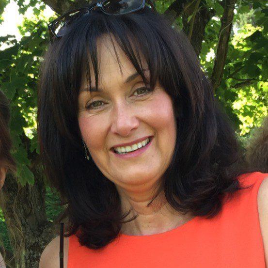 Carol Giles